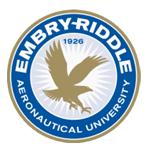 logo-embry