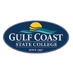 logo-gulf