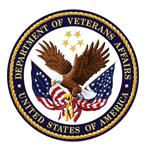 logo-veterans